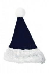 86078fc8df6f4 Santa hats - Parts - santacostumestore.co.uk